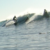Surf Camp Green Island