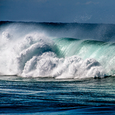 Surf@Bronte2, Bronte Beach