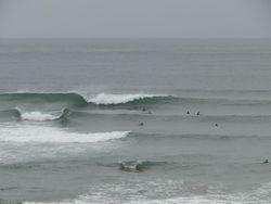 Surf Berbere Peniche Portugal, Lagide photo