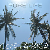 Book your next surf trip with us, Langosta
