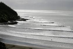shippies, Shipwrecks Bay-Peaks photo