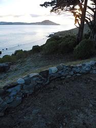 Pipeline (Dunedin) photo