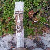 Tortuga Beach 1, Boynton Tortuga Beach