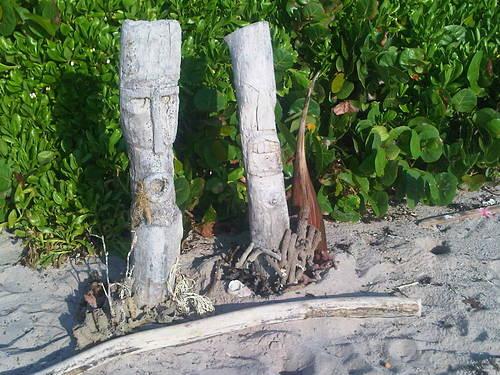 Tortuga Beach 2, Boynton Tortuga Beach