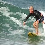 Mocambique surf