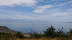 Fort Ebey, Fort. Ebey photo