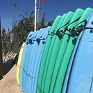 Surf, Baleal Sul