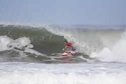 Asuchillo Beach Break photo