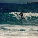 smallkine DK, Ironwood Beach