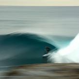 Sydney Surf, Cronulla