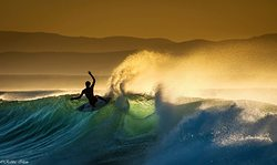 It's all about the light..., Super Tubes photo