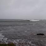 Storm Swell at Doogort