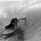 Dylan Bradshaw, Surf City Pier