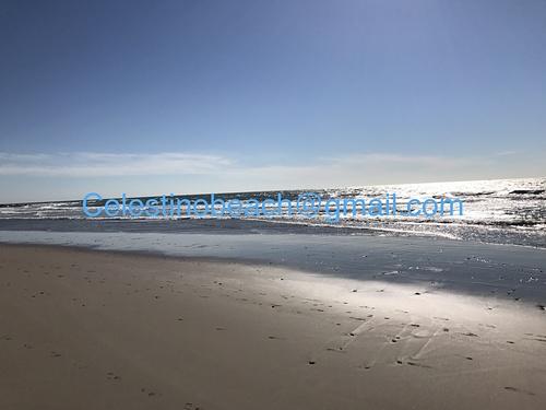 Celestino Beach