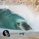 fito surf guide  photo by laserwolf, Salina Cruz