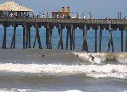 Salinas photo