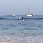 Reef @Santa Maria