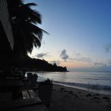 Bankai Beach. Phangan Rainbow, Kho Phan-Ngan - Haad Rin