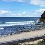 Boomerang Beach (South)