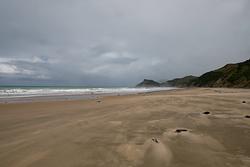 Mapere Solitude, Mapere Beach photo