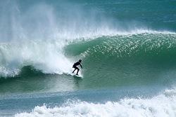 Big Fitz, Fitzroy Beach photo