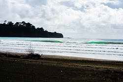 Hicks Bay photo