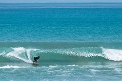Goolwa Beach  photo