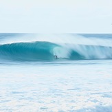 Backdoor Bandit, Banzai Pipeline and Backdoor