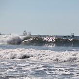 high tide, Henrys