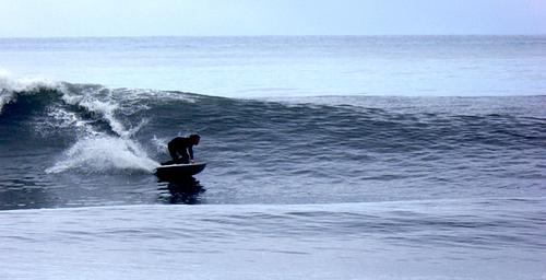 South Beach (Wanganui)