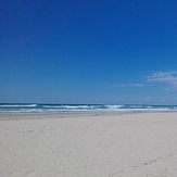Morna, Anna Bay-Morna Point