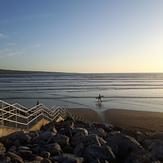 Lahinch Strand