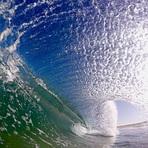 Bunbury Surf Club Backbeach