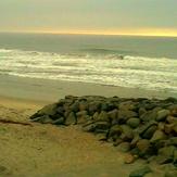 Oceanside Blvd Beach, Oceanside Beach