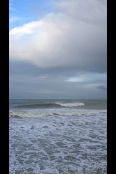 Courseulles Sur Mer photo