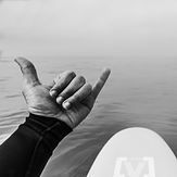 Surfit Academy, Zahara de los Atunes