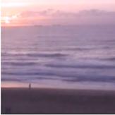 Dawn Patrol, Bar Beach