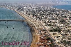 Gwadar photographer by MS, Gwadar West photo