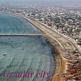 Gwadar photographer by MS, Gwadar West