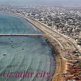Gwadar photographer by MS, Gwadar West