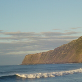 Surf Faial, Faial - Praia do Norte