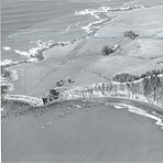 Shelter Cove, cir. 1946,  c. Mario Machi, Deadman's