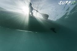 Paddle Zahara Surfit, Zahara de los Atunes photo