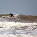 Beachies DaNang Vietnam, Non Nuoc