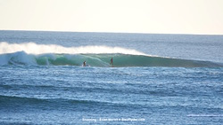 Lancelin photo