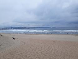 Playa de San Juan photo