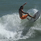 Sequence, Sebastian Inlet-Second Peak