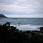 Bali Bay (Glen Reef)