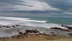 Middleton Point, Middleton Beach photo