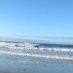 Horseneck Beach, Westport MA